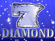 Игровые автоматы Diamond 7