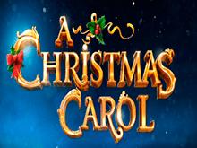 Играйте в A Christmas Carol в клубе Вулкан Чемпион
